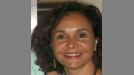 Pilar Serrano Gallardo