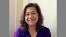 Raquel Galindo Dorado